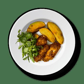 food2-free-img.png
