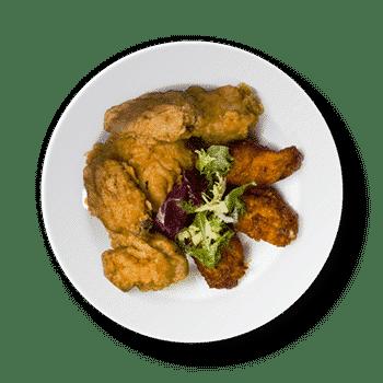 food6-free-img.png